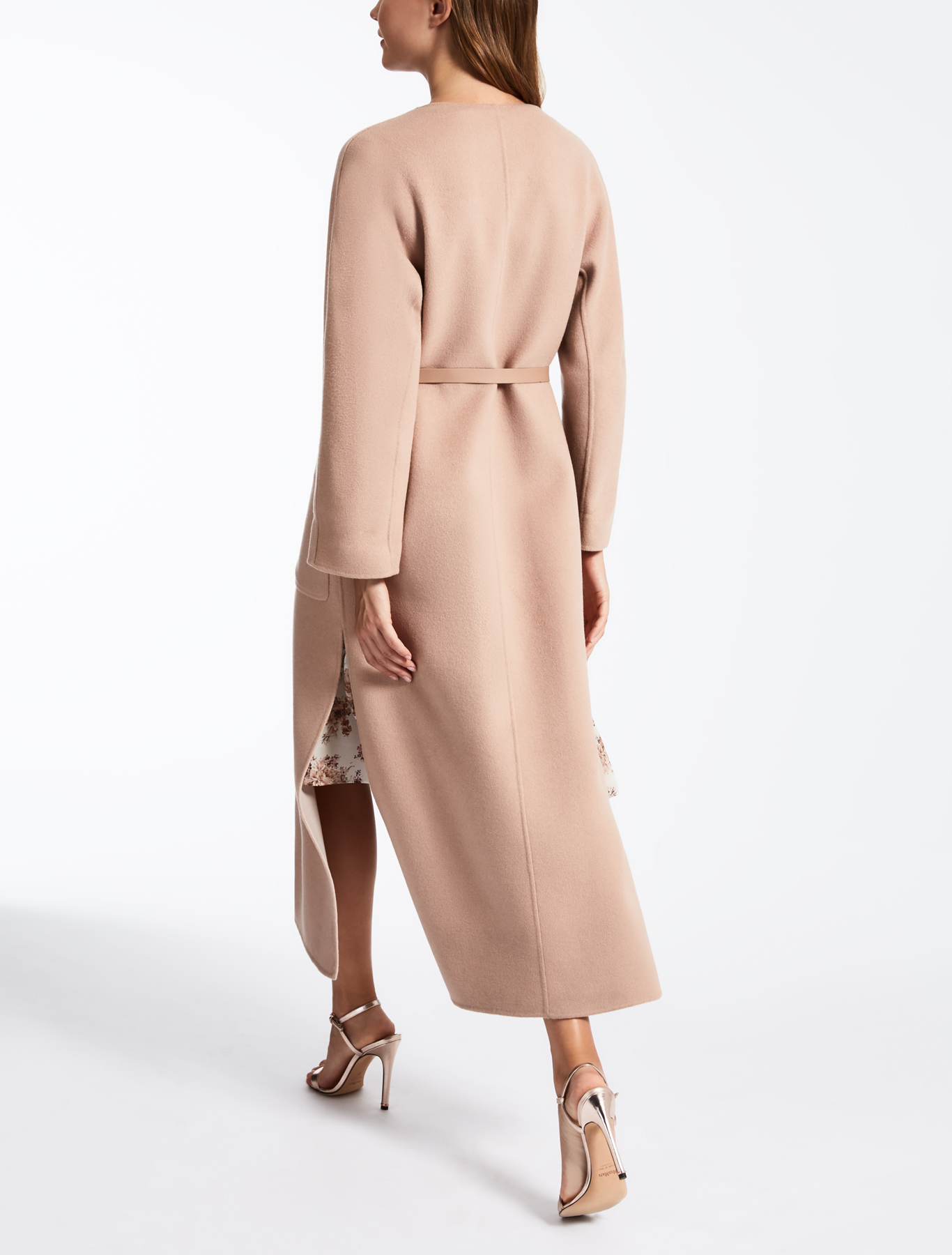 Стильная женская одежда купить в казани